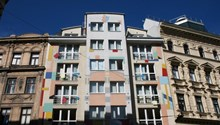 Apartment Rentals Vienna