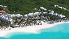 Sandos Caracol Eco Resort & Spa All Inclusive