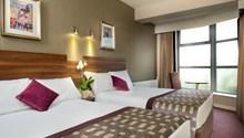 Jurys Inn Galway Hotel