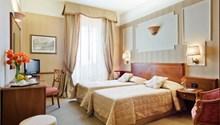 Best Western Hotel Ambra Palace