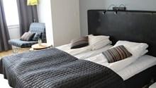 Sandviken Brygge Hotel