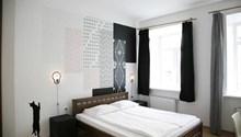 Vilnius Studio Apartments