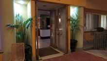 Scheppers Hotel