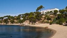 Silken Park Hotel San Jorge