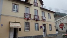Casa de Hospedes D. Maria Parreirinha