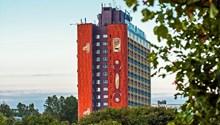 Карелия Бизнес-отель
