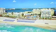 Gran Caribe Real Resort & Spa - All Inclusive