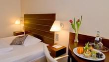 ACHAT Premium Hotel City-Wiesbaden