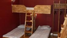 Birka Hostel