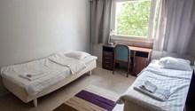 Summer Hotel Rauma