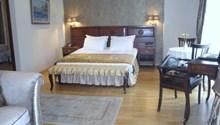 Villa Pasha Hotel
