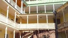Hotel Nata