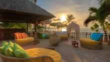 Fair House Villas & Spa, Koh Samui