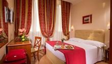 Hotel Milton Roma