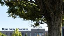 Parma & Congressi