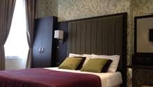 Goodwood Hotel