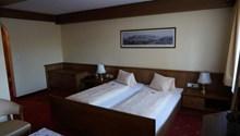 Hotel Happ