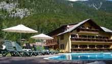 Seehotel am Hallstättersee