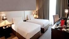 Hotel Tsar Lisbon