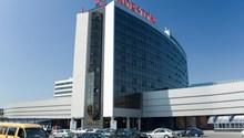 Корстон-Казань
