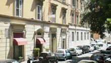 Mariano Hotel