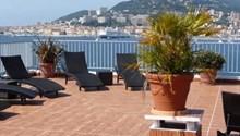 Hôtel Spunta Di Mare