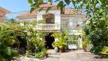Baphuon Villa