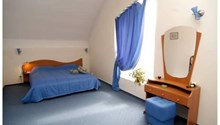 Mesogios Hotel