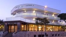 Ciudad de Castelldefels