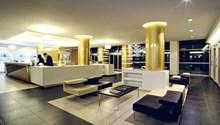 Idea Hotel Roma Z3