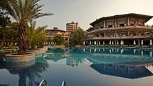 Papillon Zeugma Hotel Antalya