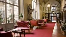 All Suites Palazzo Magnani Feroni
