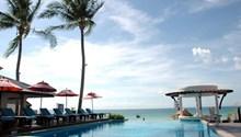 Al's Resort