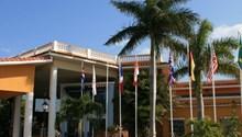 Brisas Trinidad del Mar All Inclusive