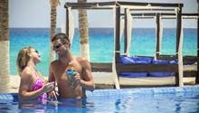 NYX Hotel Cancun Formerly Avalon Grand Cancun