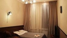 Класс Отель