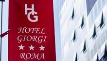 Hotel Giorgi