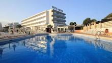Argos Ibiza