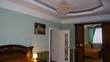Гостевой Дом Пилигрим