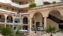 Sevilla/Cordoba/Jerez Apartments