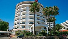 Riu Waikiki - All Inclusive