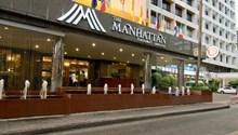Manhattan Bangkok