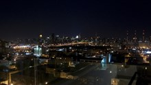 Holiday Inn Long Island City - Manhattan View