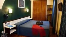 Hotel acta Florida