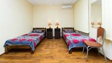 Guest House Staryi Kiev