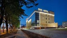 Ovis Hotel