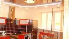 Apartments Korona