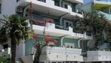 Apartments Vujacic