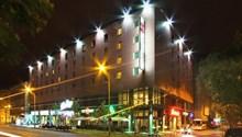 Arcotel Allegra Zagreb