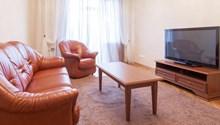 SutkiMinsk Apartment Centre
